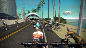 Zwift Academy Competition: Join TEAM BOULDER! | Winkler Coaching